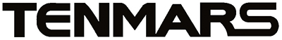 Lux-mittari Tenmars TM-201