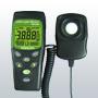 LED lux-mittari Tenmars TM-209