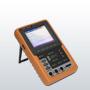 Oskilloskooppi Owon HDS1022M-N