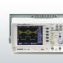 Oskilloskooppi, GW Instek GDS-1000A-U-sarja