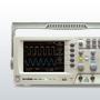 Oskilloskooppi, GW Instek GDS-1000-U-sarja