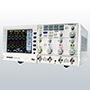 Oskilloskooppi, GW Instek GDS-2000-sarja