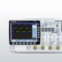 Oskilloskooppi, GW Instek GDS-3000-sarja