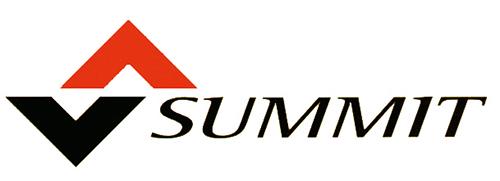Vaihejärjestysilmaisin Summit SPD480