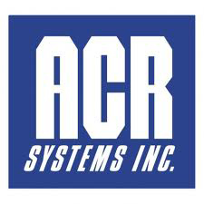 ACR-dataloggeri ACR Systems PowerWatch