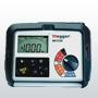 Eristysvastusmittari 1 kV, Megger MIT330