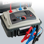 Eristysvastusmittari 15 kV, Megger MIT1525