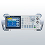 ARB-generaattori GW Instek AFG-2225