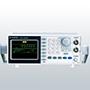 ARB-generaattori GW Instek AFG-2112