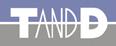 RTR-500 -sarjan dataloggerit, TandD