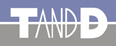 Vastaanotin RTR-500MBS-A, TandD
