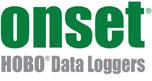 USB-liitäntäiset dataloggerit