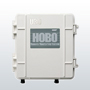 Dataloggeri HOBO U30, Onset
