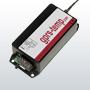 GSM-liitäntäiset dataloggerit