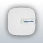 Wifi- sekä Ethernet-liitettävät loggerit