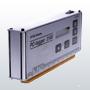 USB/RS-liitäntäiset PC-dataloggerit