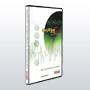 PC-ohjelma Intab EasyViewPro