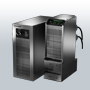 LP-GS sarjan CO2-lasermerkkain