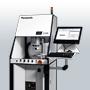 Lasertyöasema LC-3000
