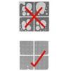Reflow-juotos | konvektio & höyryfaaasi | multi vacuum