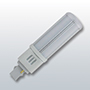 G24-kantaiset lamput