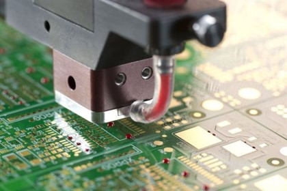 Annostelijat | manuaaliset & automaattiset laitteet | JetDispenser