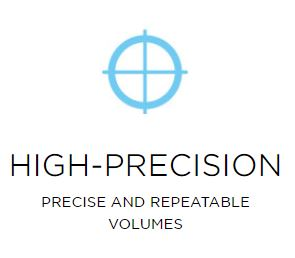 Annostelijat | Dispensing Solutions