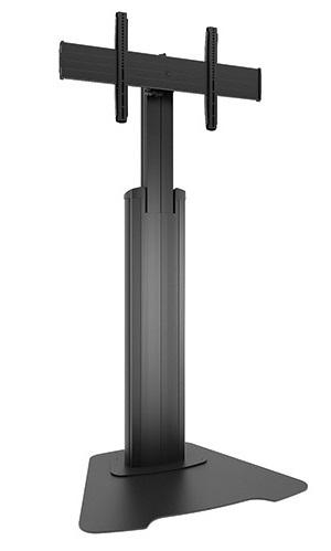"""Fusion Lattiateline 40"""" - 80"""" (VESA800×400) monitorille"""