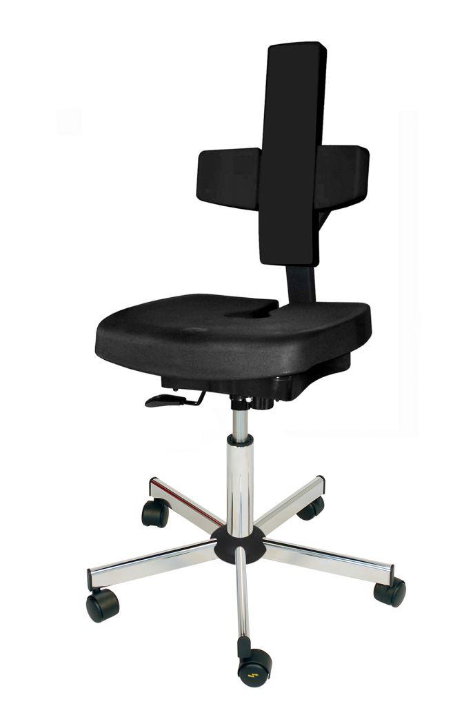 Kango -tuolit