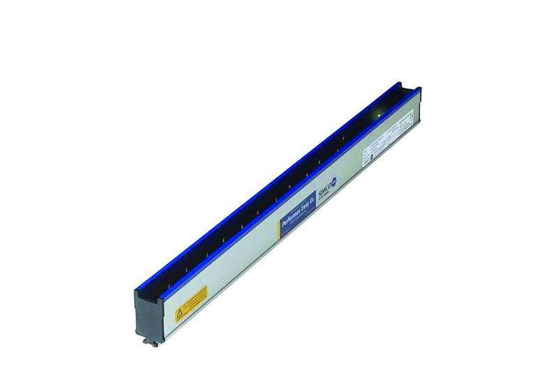 Simco Performax Easy EX ionisaattori