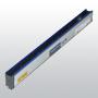 Simco Performax Easy EX -ionisaattori