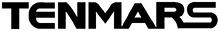LAN-testeri Tenmars LC-90
