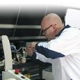 FA-Support | Tuotannon koneiden tekninen tuki