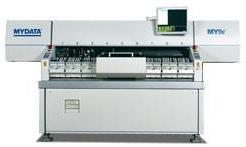 DEMO-laitteet sekä muut käytetyt koneet (demo, used 2nd hand machines)
