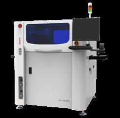 Pastanpainolaitteet | Printing Solutions