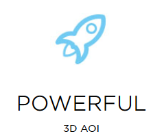 3D AOI       K series - The smartest way to the perfect PCB