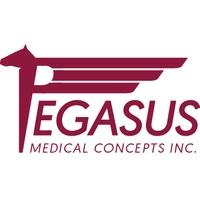 Pegasus -kalusteet