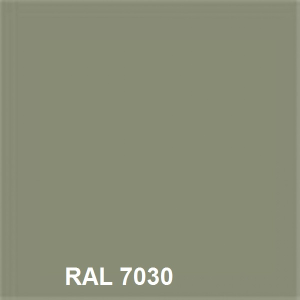 Dr.Schutz ESD Color Base RAL7030