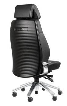 Svenstol S5 tuolin taustalevy