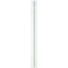 Swab: CleanFoam medium, 500kpl/pss