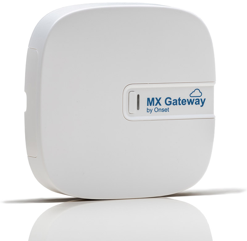 Onset MX Gateway MXGTW1