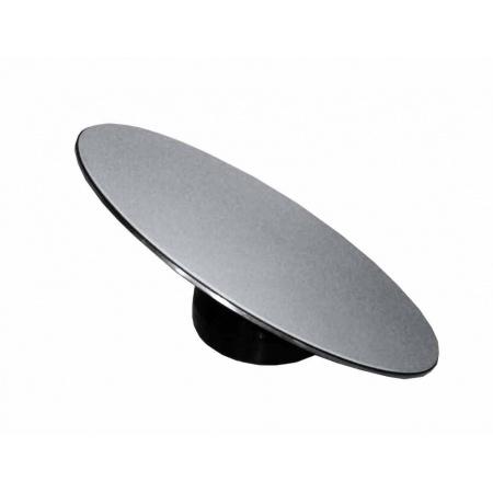 Tilttipöytä