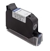 White Ink Cartridge, Solvent