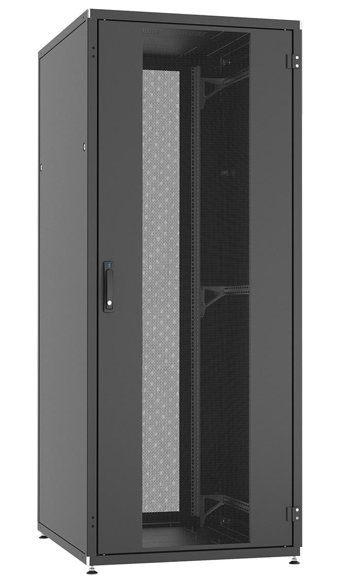 Serverikaappi 42U K2000 L800 S1000