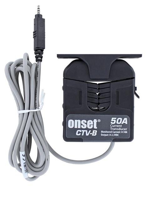 SD-CT-050