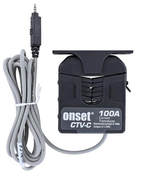 SD-CT-100