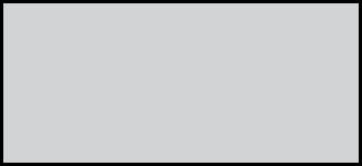 Lattiateippirulla 50mm/33m