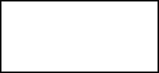Lattiamerkintälista 50mm/10m