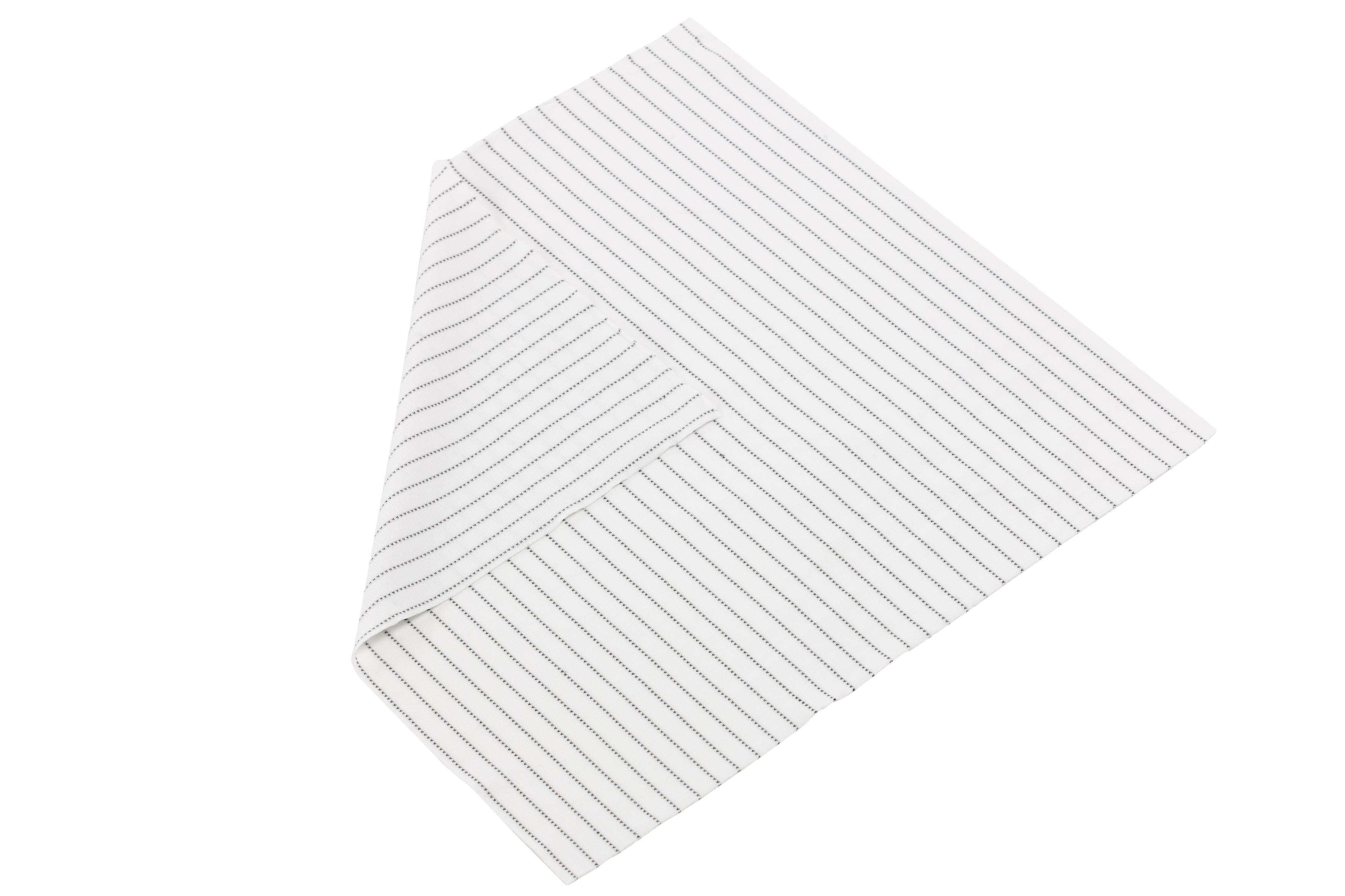 ESD-liina 23x23 cm, 150kpl/pkt