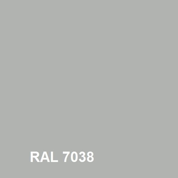 Dr.Schutz ESD Color Base, RAL7038
